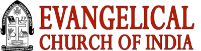 EVANGELICAL CHURCH OF INDIA